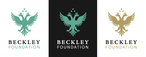 Beckley Logo